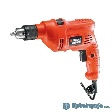 KR504RE BLACK & DECKER - UDARNE BUŠILICE