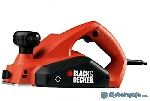 KW712 BLACK & DECKER - RENDE
