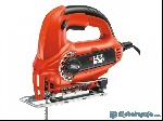 KS800S BLACK & DECKER - UBODNE TESTERE